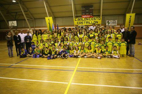 Presentación del Club Baloncesto Castrillón 3.jpg