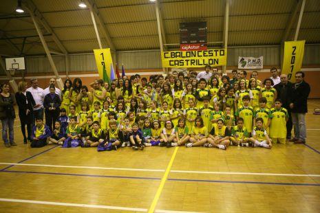 Presentación del Club Baloncesto Castrillón 4.jpg