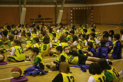 Presentación del Club Baloncesto Castrillón 5.jpg