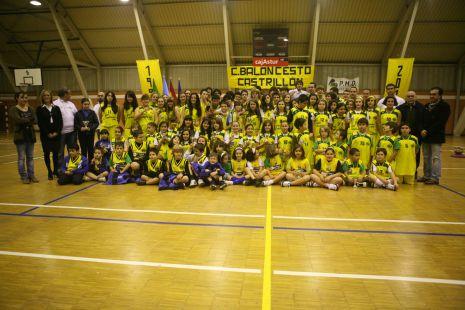 Presentación del Club Baloncesto Castrillón 6.jpg