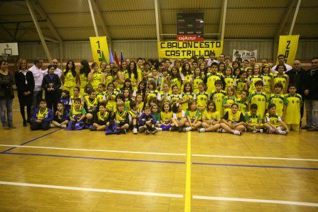Presentación del Club Baloncesto Castrillón 7.jpg