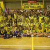 Presentación del Club Baloncesto Castrillón 8.jpg