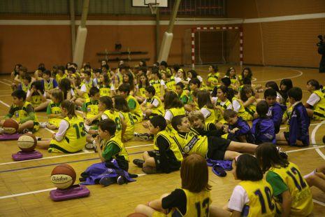 Presentación del Club Baloncesto Castrillón 9.jpg