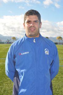 Rubén Cabal - entrenador 3ª juvenil.jpg
