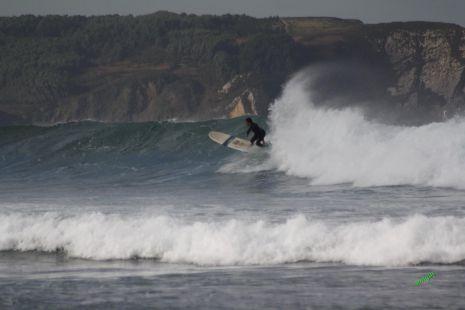 SURF SALINAS  2011