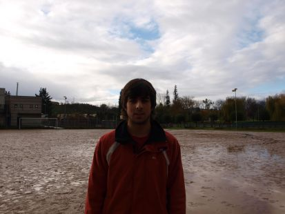 Sergio Robledo - entrenador 3ª alevín.jpg