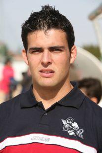 Víctor Serrano - entrenador 2ª alevín.jpg