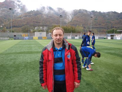 Willy - entrenador 3ª cadete.jpg