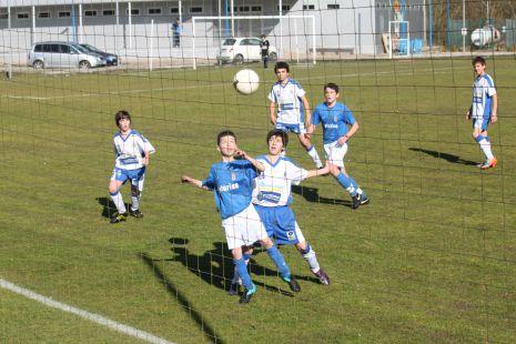 Real Oviedo-Centro Asturiano