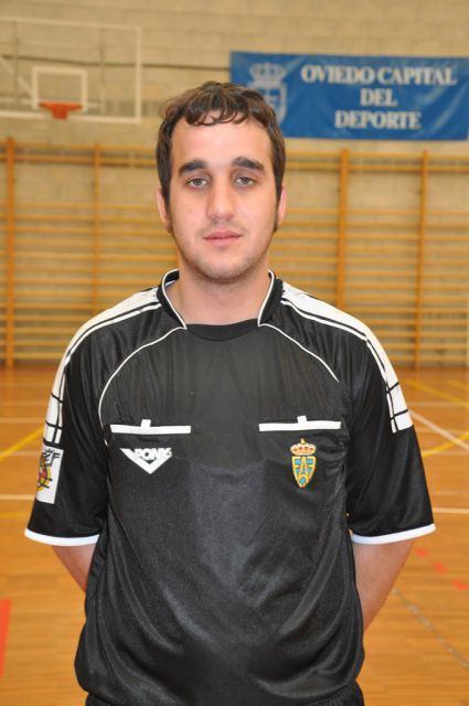 Aitor Ramos