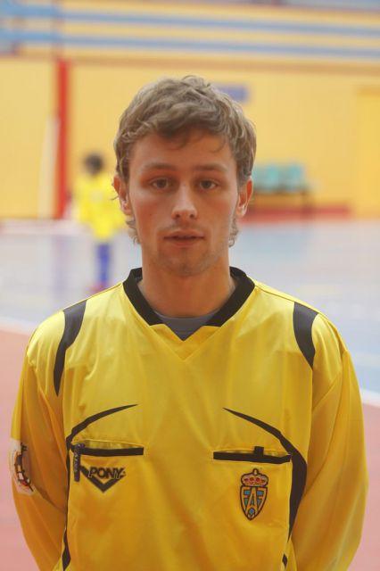 Alberto Fabio