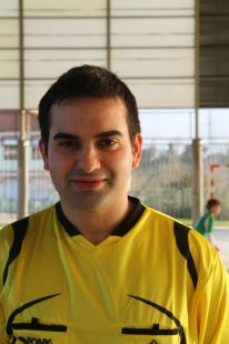 Ignacio Solla
