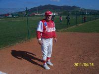 Alejandro (entrenador)