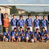 Avilés Deportivo 3ª alevín B