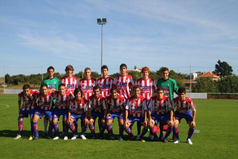 Sporting de Gijón DHJ