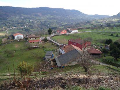 Carceo