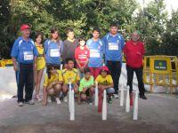 Torneo San Antonio de Colloto