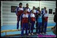 Veteranos Gijon Atletismo