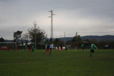San lorenzo-Estudiantes