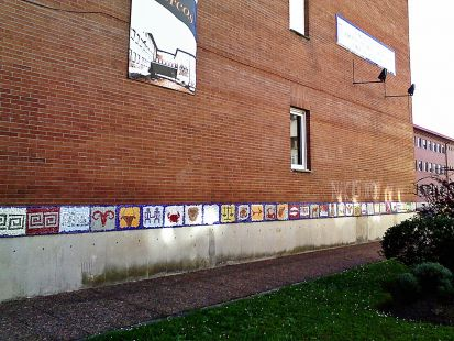 murales alumnos