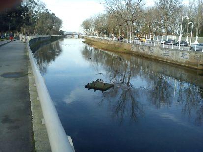 Río Piles