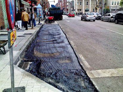 asfaltado minimo