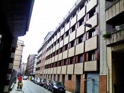 residencia estudios