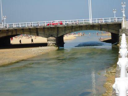 Puente del Piles