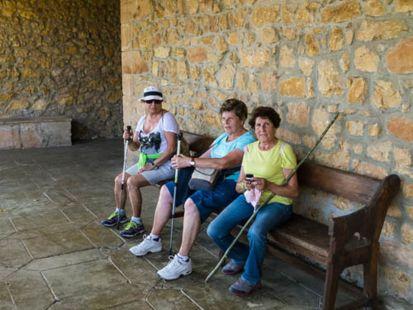 Covadonga  2014
