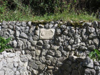 Fuente   La Pipa